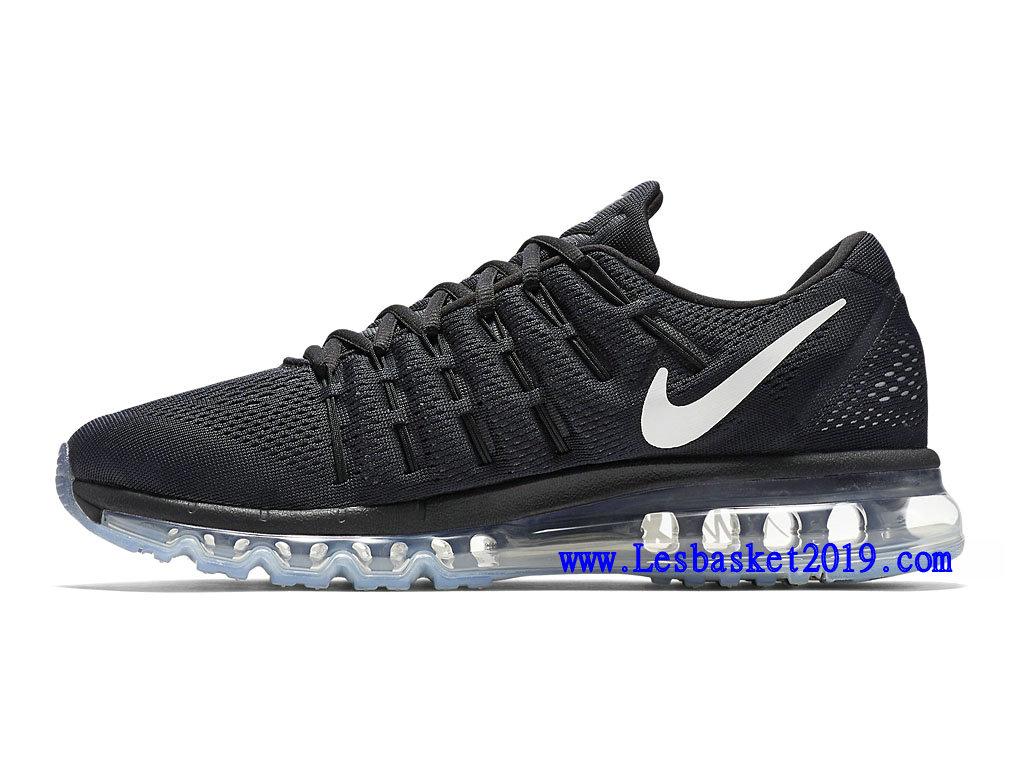 Cher Basket Nike Chaussures Pour 2016 2019 1903130494 Max Officiel Pas Chaussure Prix Homme 001 806771 DePlus Blanc Air Noir shxBtCrQd