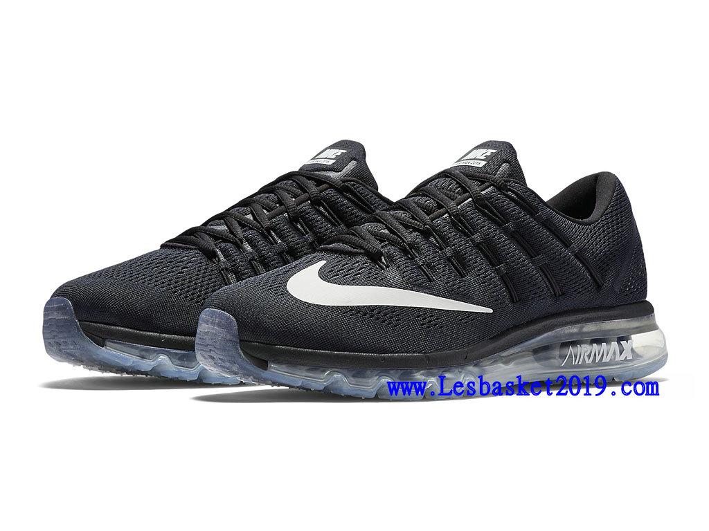 2019 Nike Air Max 2016 Chaussures Officiel Basket Prix Pas ...