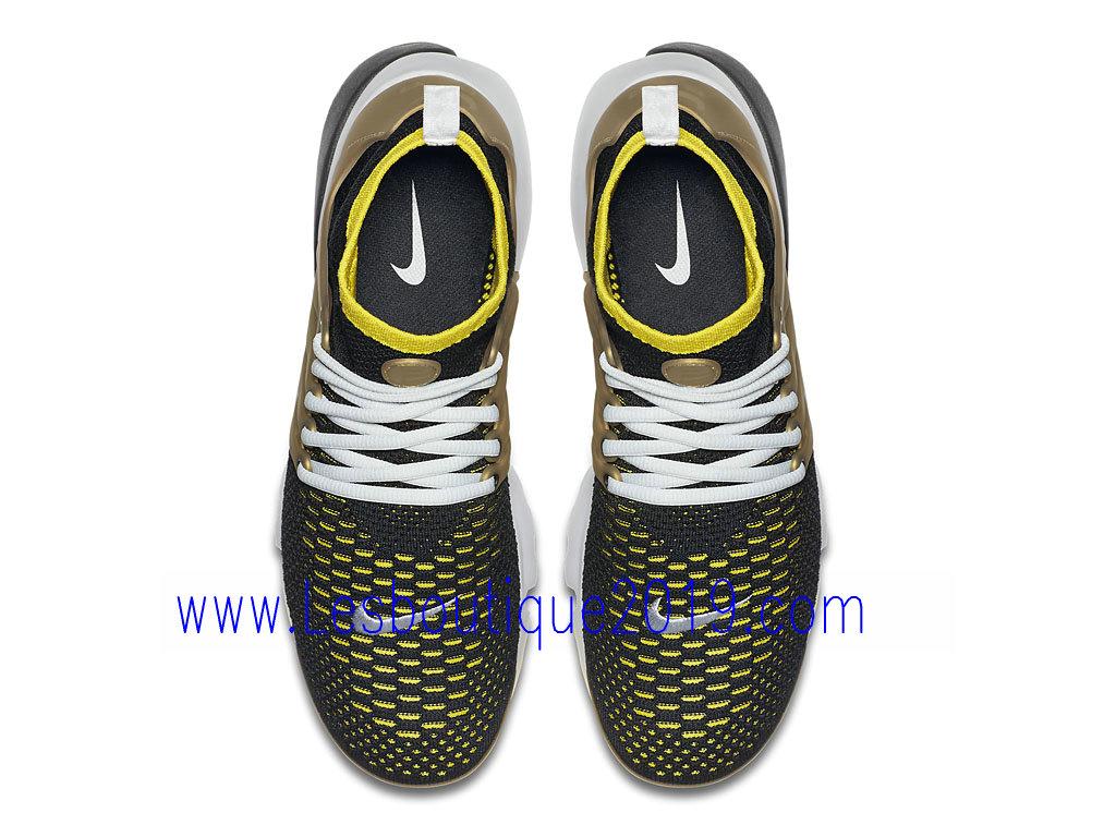 Cher 007 Ultra Nike 835570 1903130445 Chaussure Chaussures 2019 Basket Prix Flyknit Pas Pour Or Presto Officiel Homme Noir Air De Yf7gb6yIv