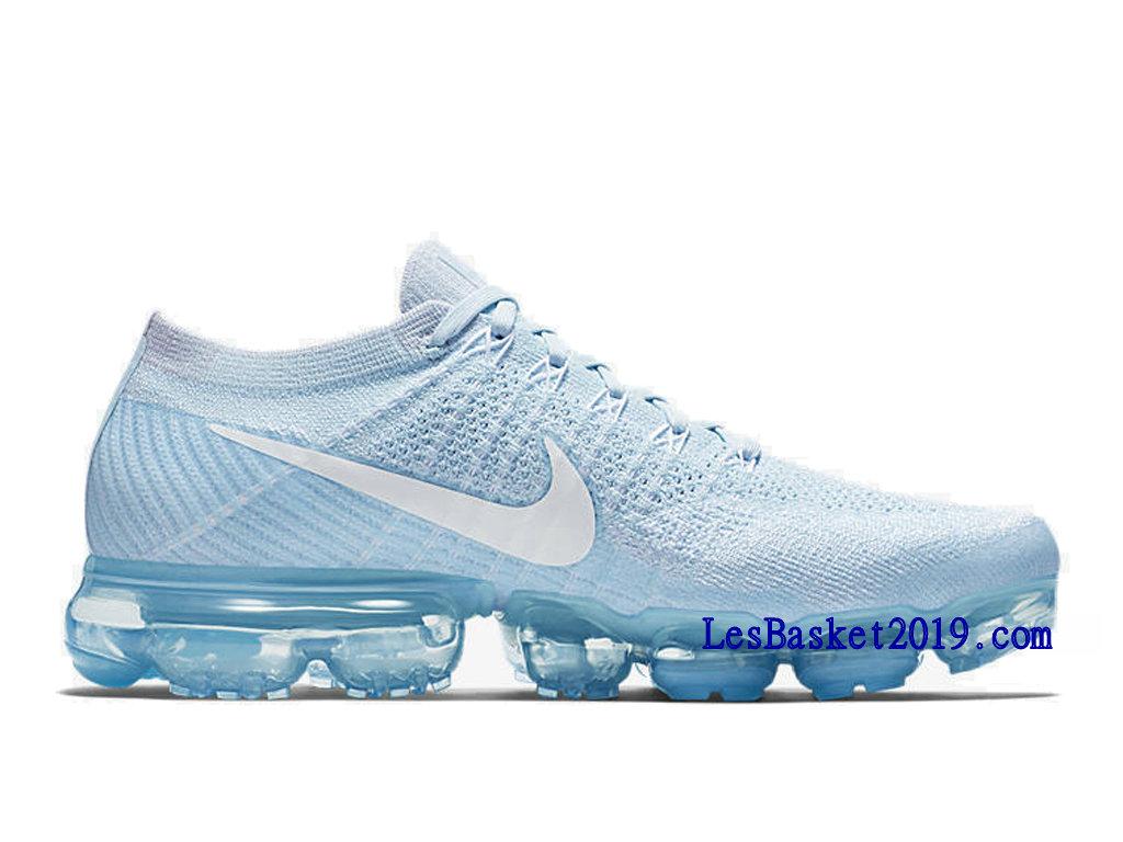 2019 Nike Air VaporMax Glacier Blue Chaussures 2019 Nike Basket Prix Pas Cher Pour Homme 849558 404 1903130042 Chaussure de Basket | Nike Air Max Plus
