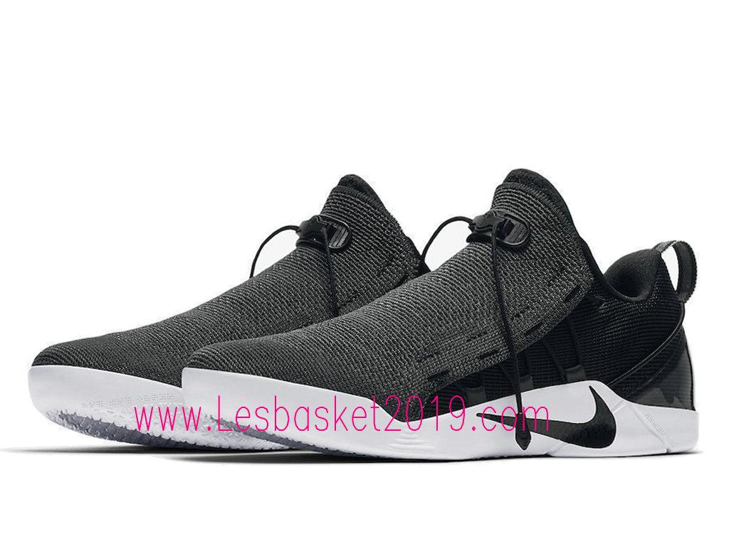 2019 Nike Kobe A.D. NXT Chaussures de Basketball Pas Cher