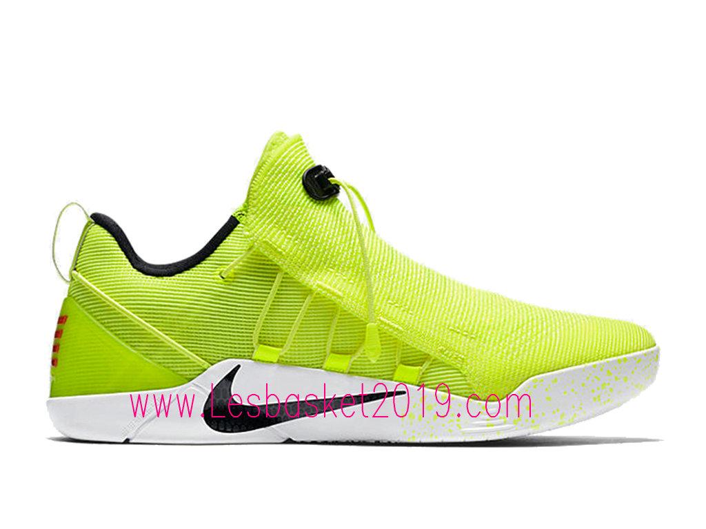 2019 Nike Kobe A.D NXT Chaussures de Basketball Pas Cher