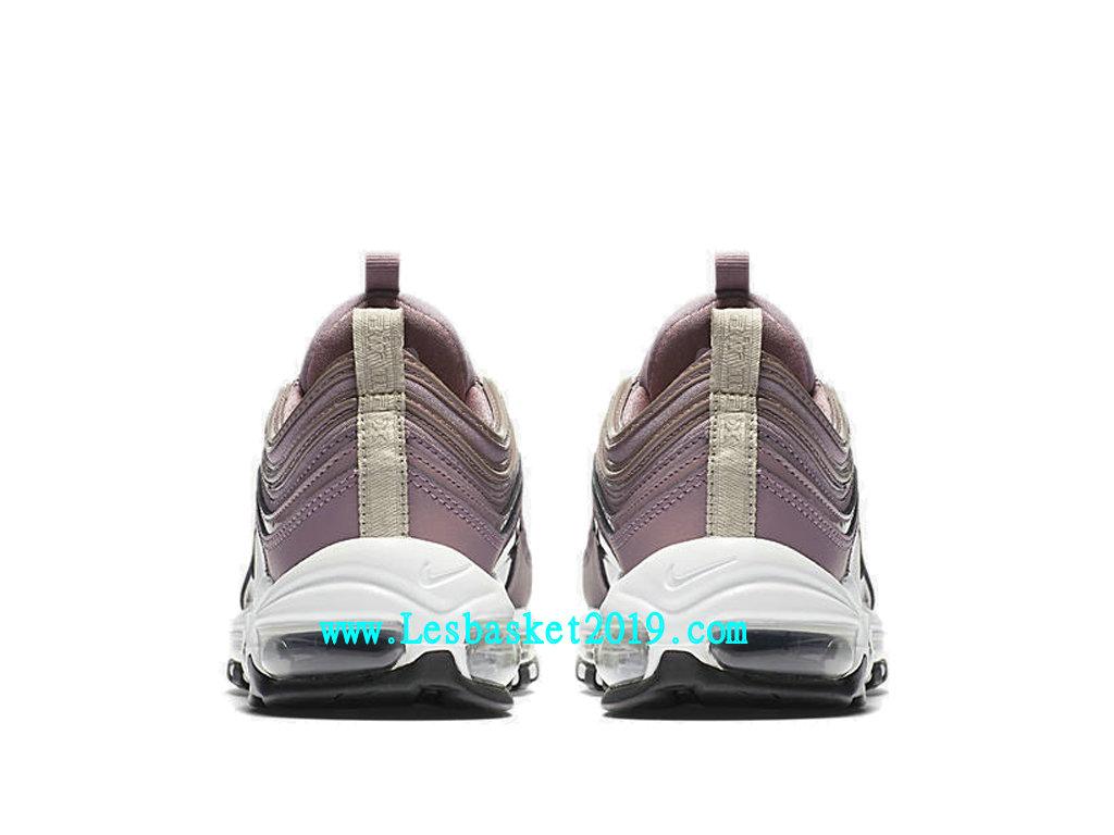 2019 Nike Wmns Air Max 97 Premium Women´s Officiel Running