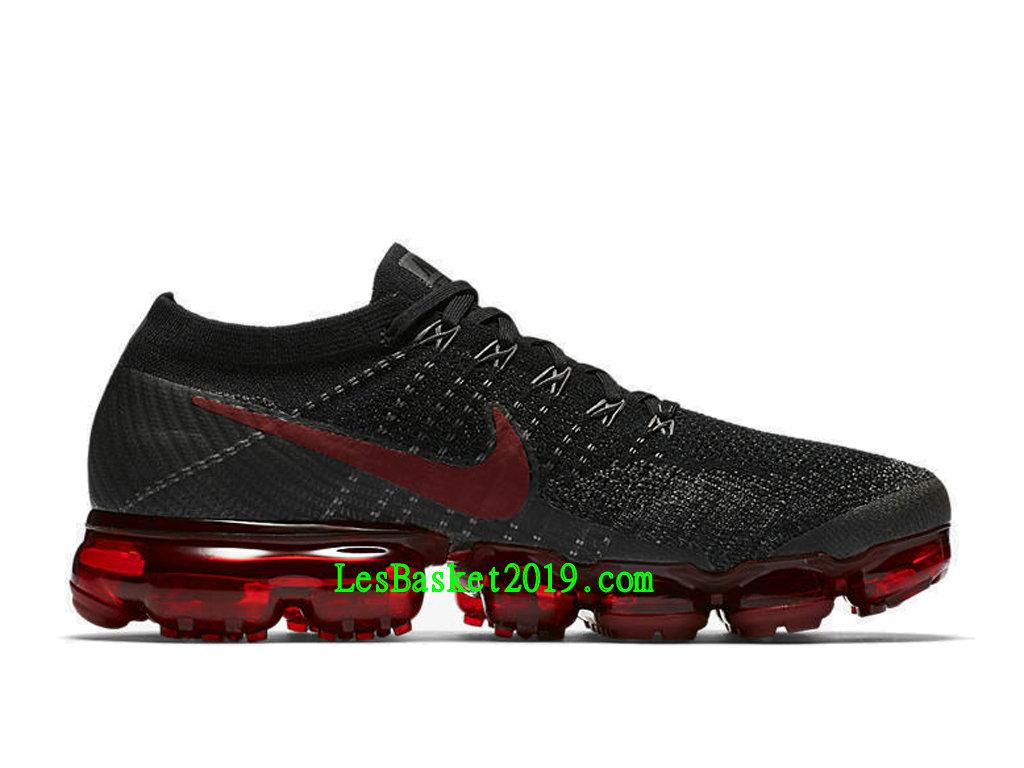 2019 Nike WMNS Air VaporMax Flyknit Chaussures Officiel