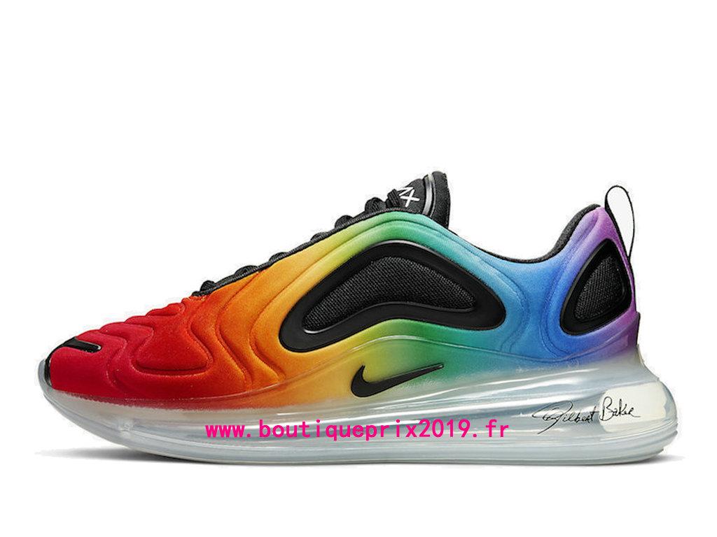Officiel Nike Air Max Chaussures de Basketball Pas Cher Pour