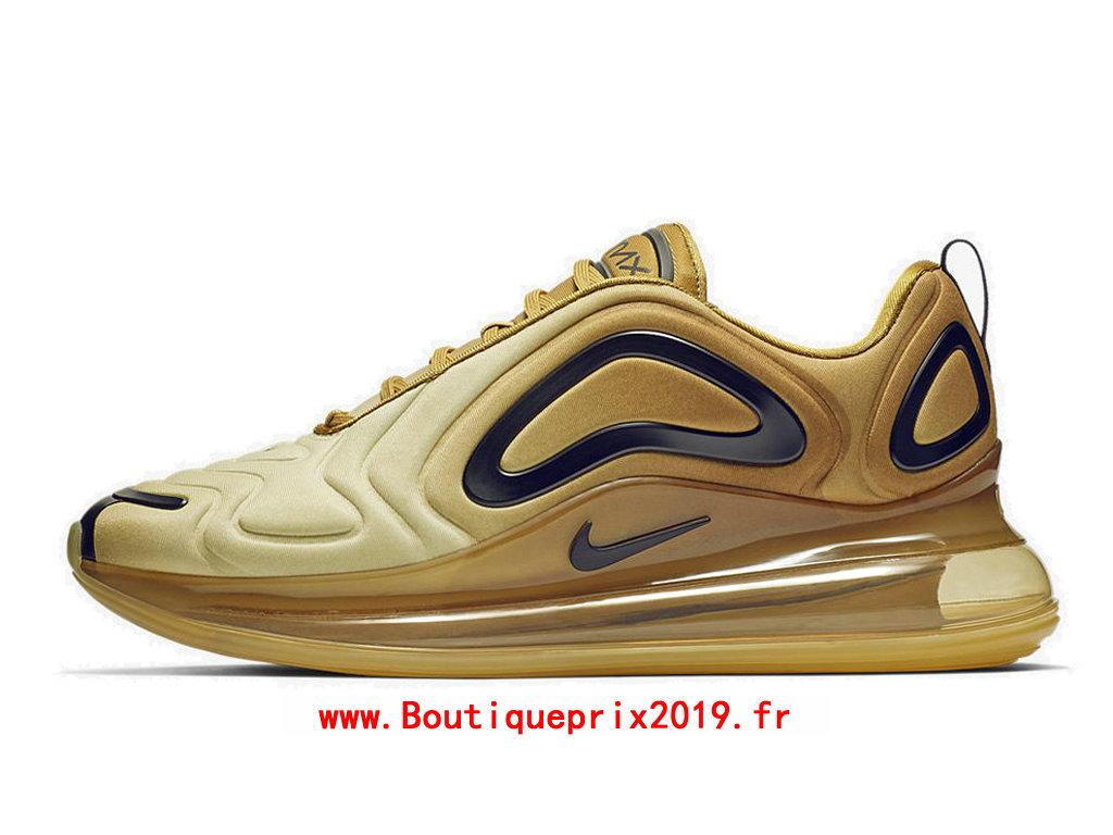 chaussure nike air max 720 pas cher