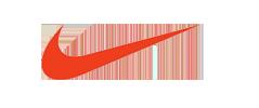 2019 Nike WMNS Air VaporMax Flyknit Women´s Officiel Running